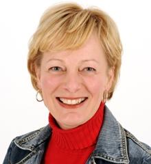 Jolanda Zwoferink
